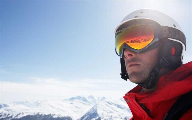 маски лыжные купить киев