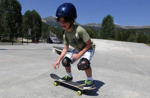 my hobby of skateboarding Skateboarding in carlsbad as art, transportation, sport or hobby skateboarding is incredibly popular here in southern california you see skateboarde.