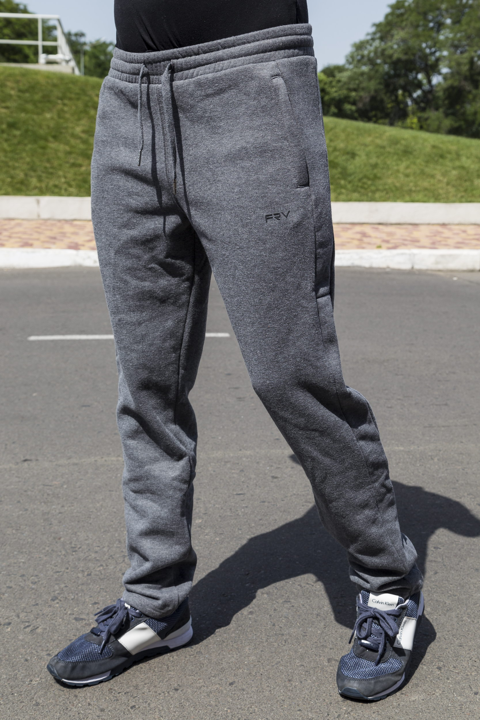 фото штанов мужских спортивных