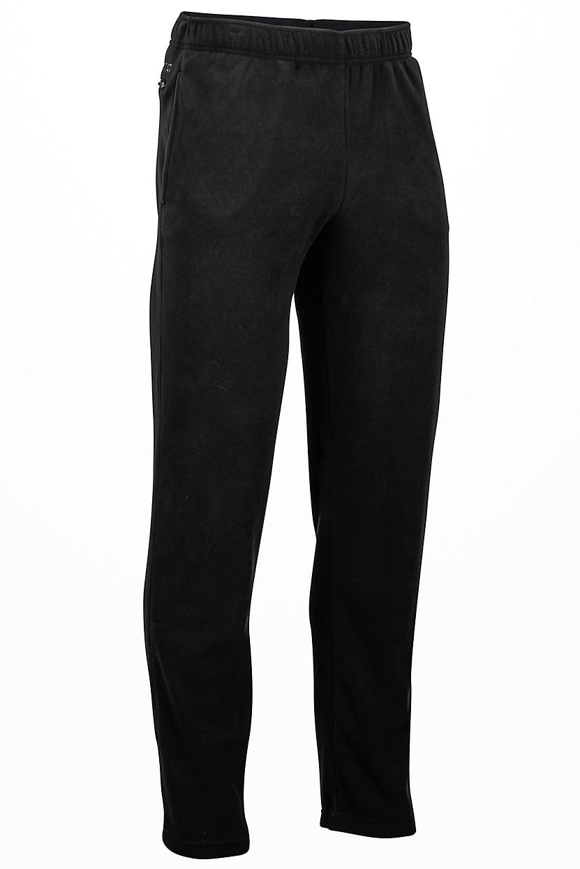 Спортивные штаны мужские купить в Киеве ba316389326a9