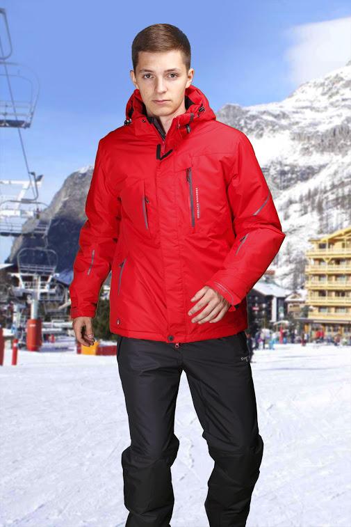 71580e70f5be Мужские горнолыжные костюмы купить в Киеве. Мужской лыжный костюм цены