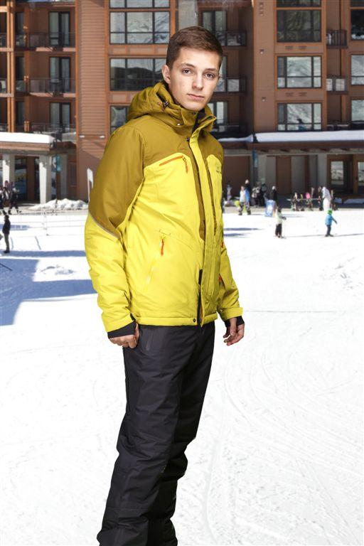 e86665f8891c Лыжные костюмы купить в Киеве, Украина. Лыжный костюм недорого