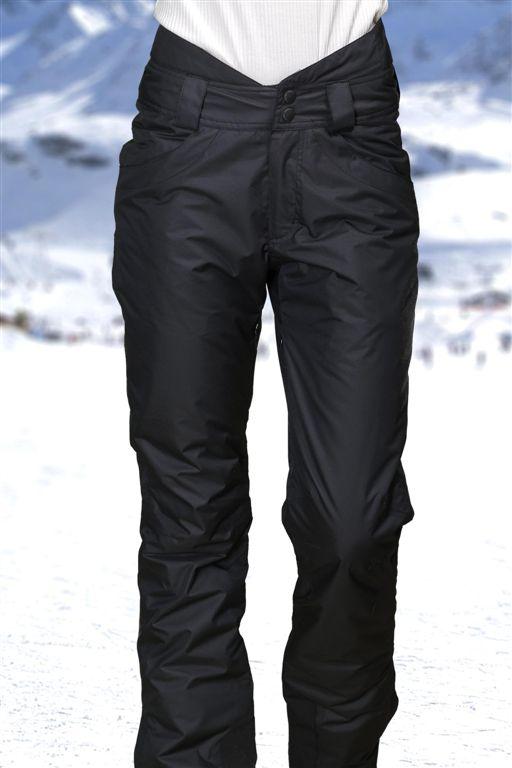 Женские лыжные брюки FREEVER 7277