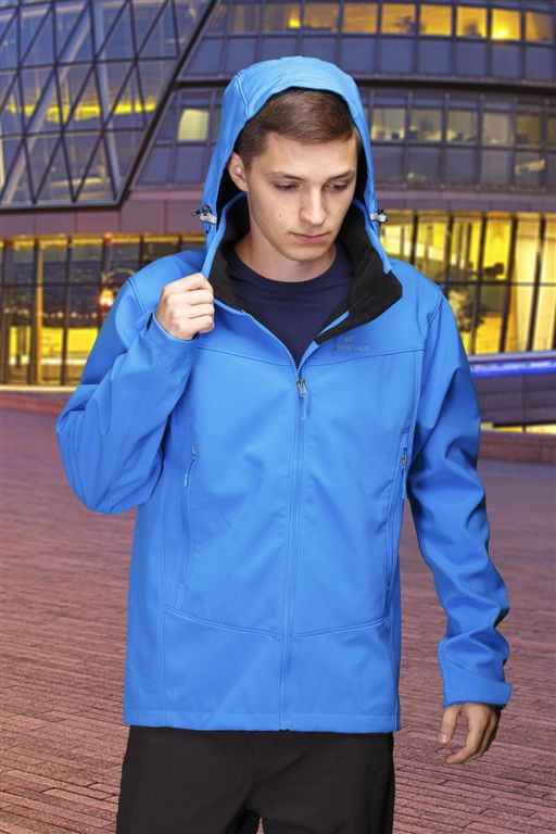 Куртка FREEVER 7505