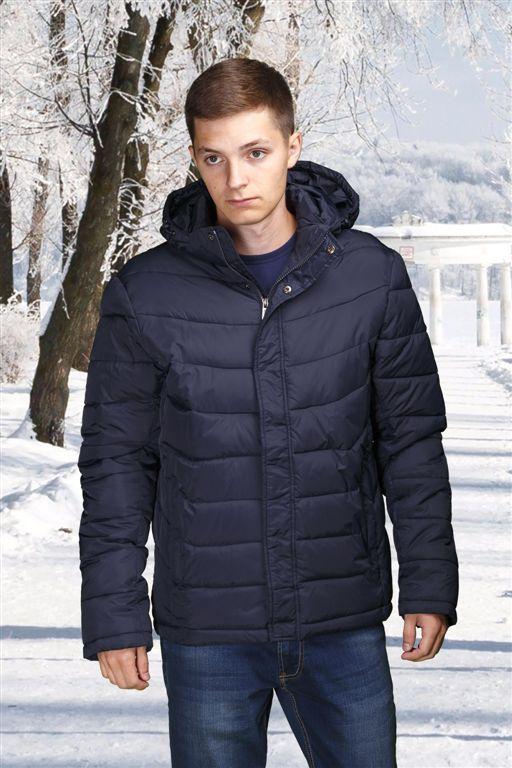 Куртка FREEVER 8203