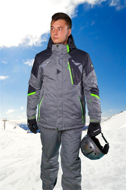 ecb15a46d7bef Мужские горнолыжные костюмы купить в Киеве. Мужской лыжный костюм цены