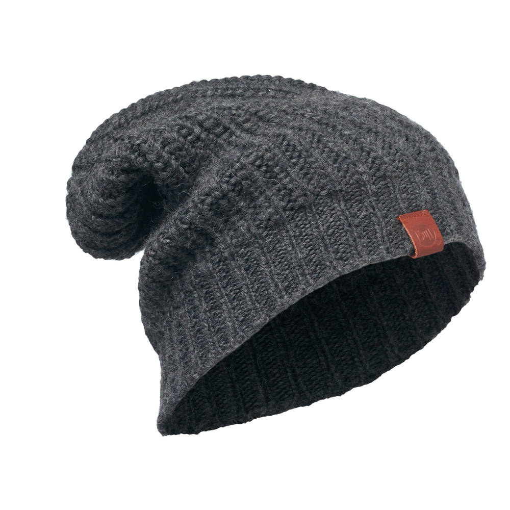 KNITTED HAT BUFF® GRIBLING EXCALIBUR
