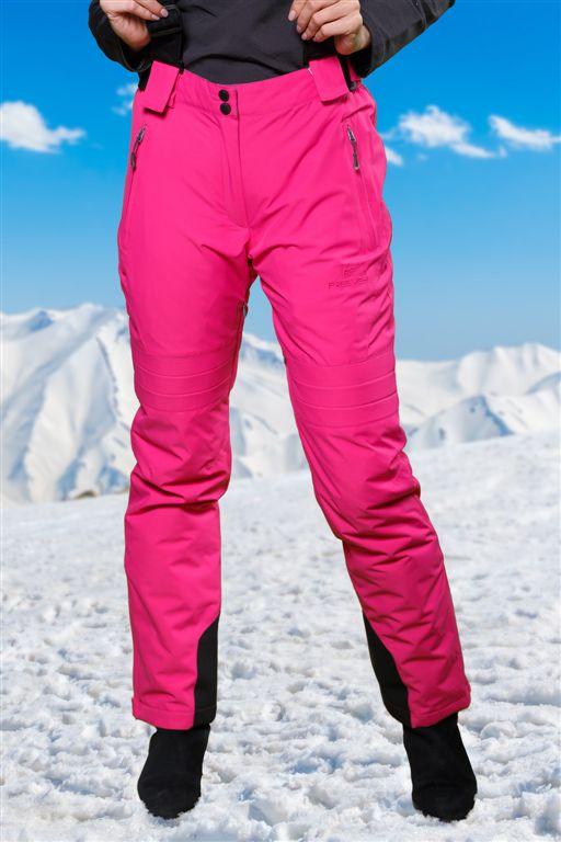bde1ea0b11725 Женские лыжные брюки FREEVER 7276. Артикул: 7276. Производитель: Freever  Outdoor · 151251219683