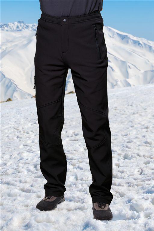 8840fb53 Спортивные штаны мужские купить в Киеве, Украине. Спортивные штаны цена