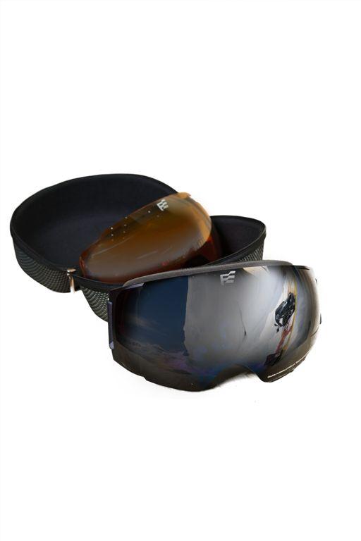 Горнолыжная маска FREEVER F0001