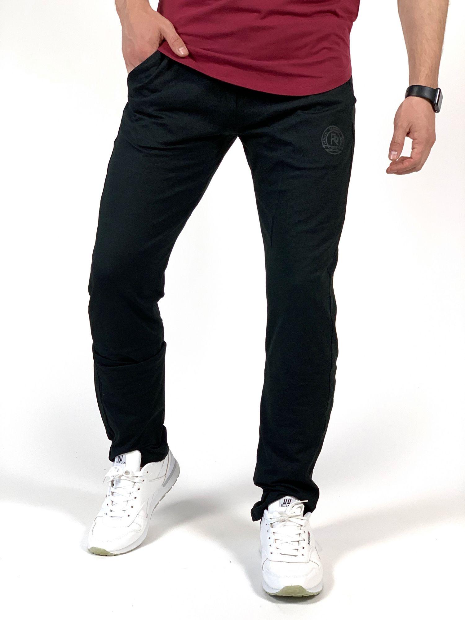 Мужские спортивные брюки FREEVER 8904