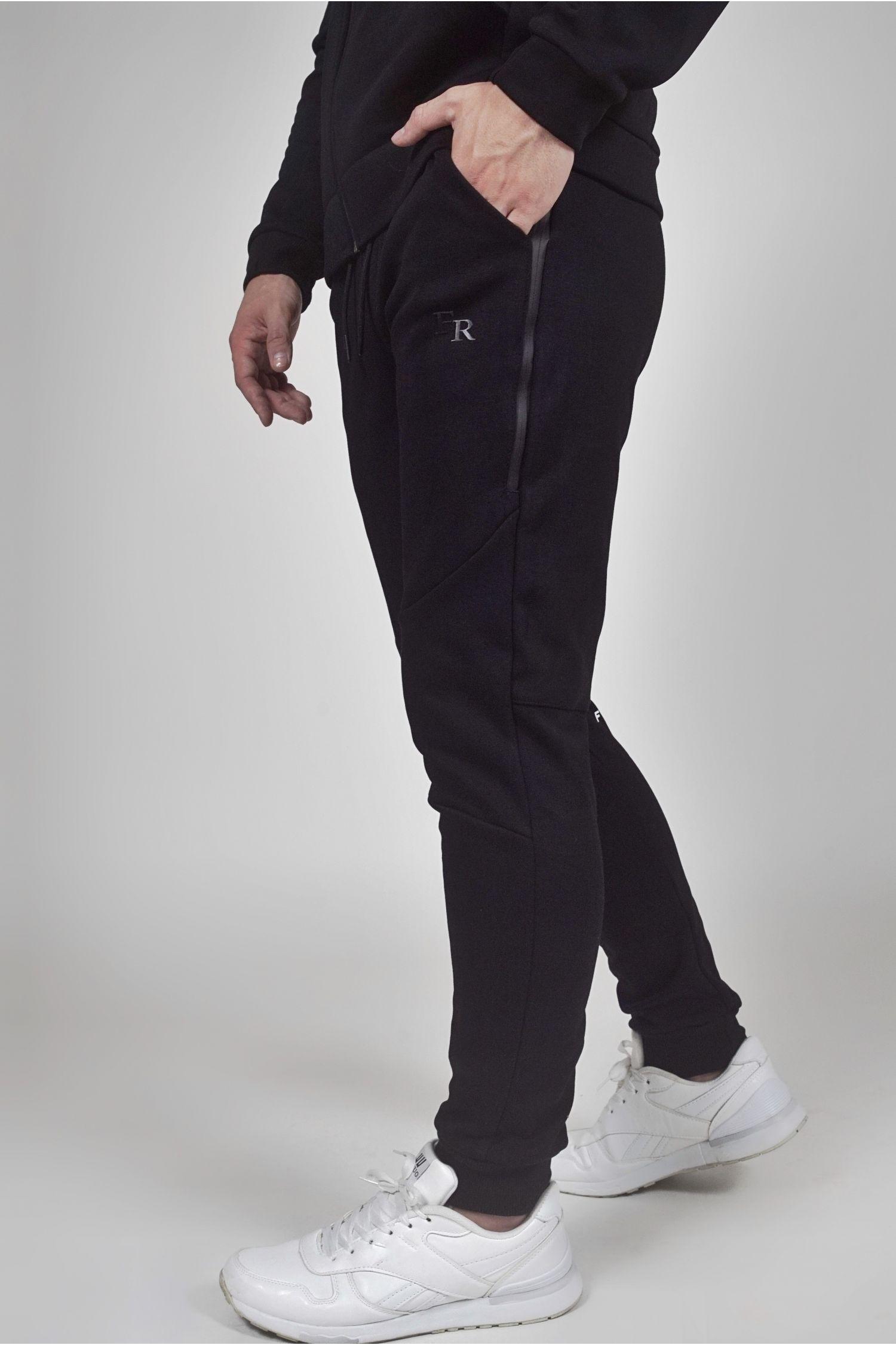 Мужские спортивные брюки FREEVER 8813