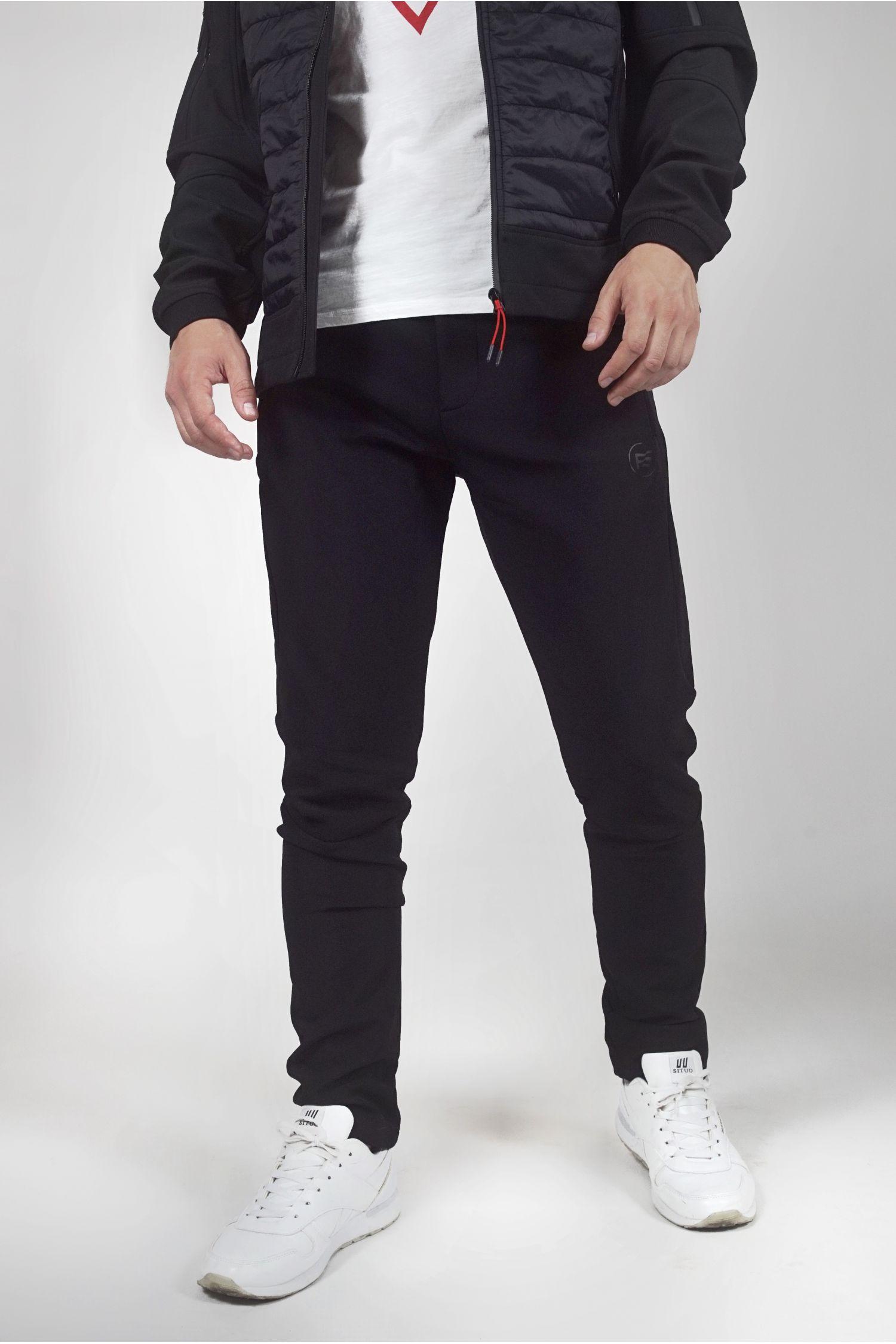 Мужские спортивные брюки FREEVER 8810
