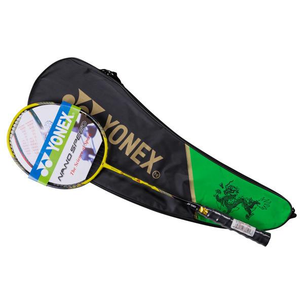 Ракетка для бадминтона YONEX Forle в чехле