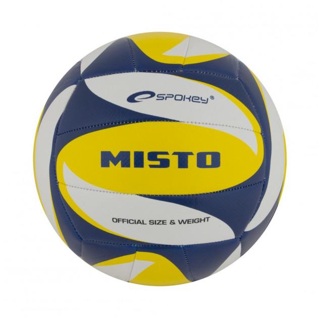 Волейбольный мяч Spokey Misto