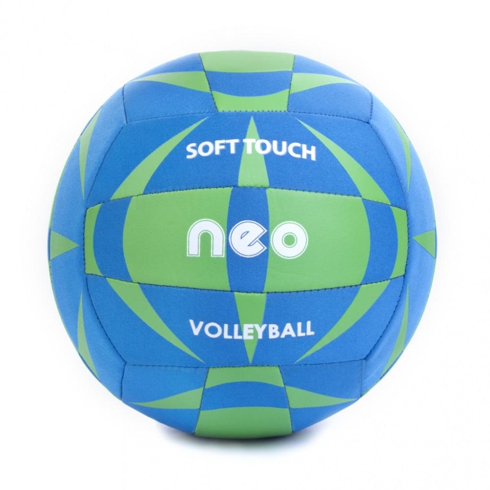 Волейбольный мяч Spokey Neo Soft