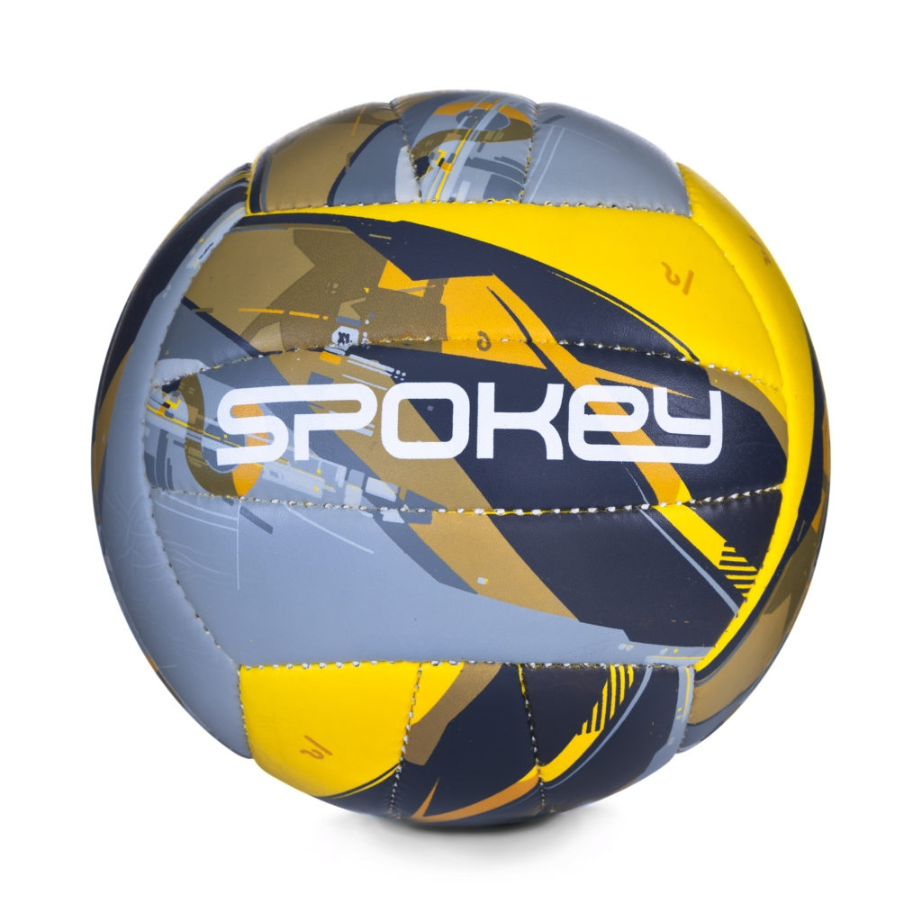 Волейбольный мяч Spokey Grit