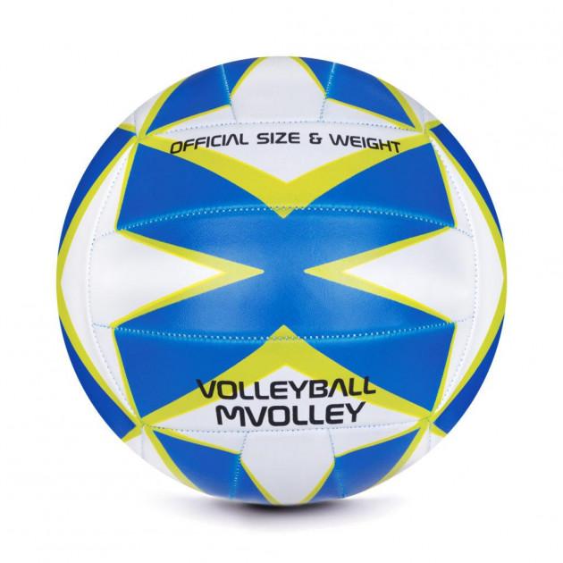 Волейбольный мяч Spokey MVolley