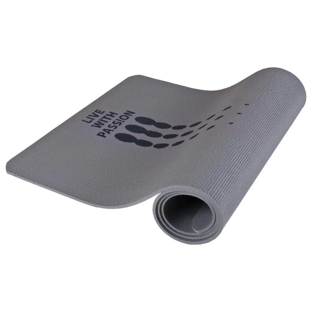 Коврик для йоги и фитнеса Spokey 838323