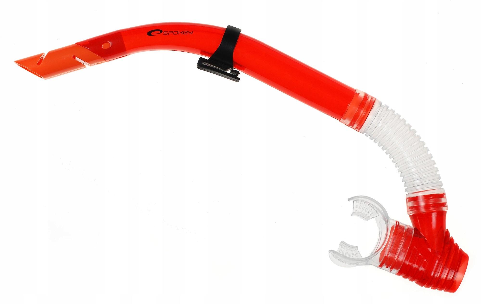 Трубка для плавания Spokey 83994