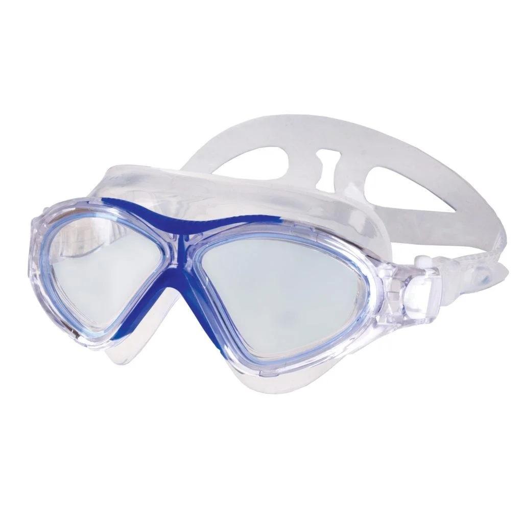 Очки для плавания Spokey vista JR 839222