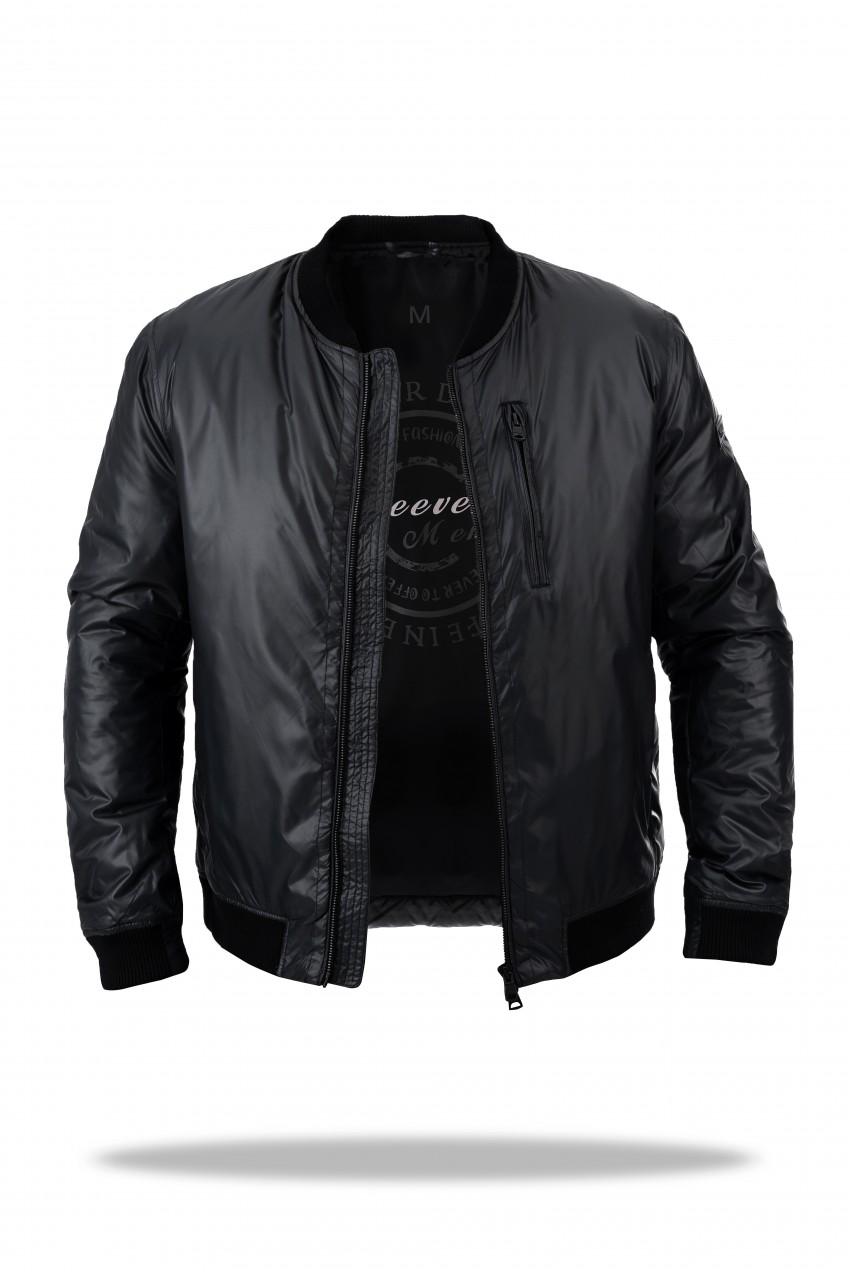 Куртка мужская FREEVER SF 70392 FREEVER