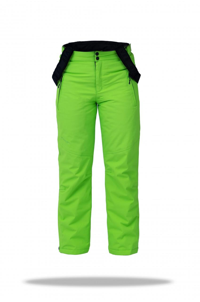 Детские лыжные штаны FREEVER SF 21691