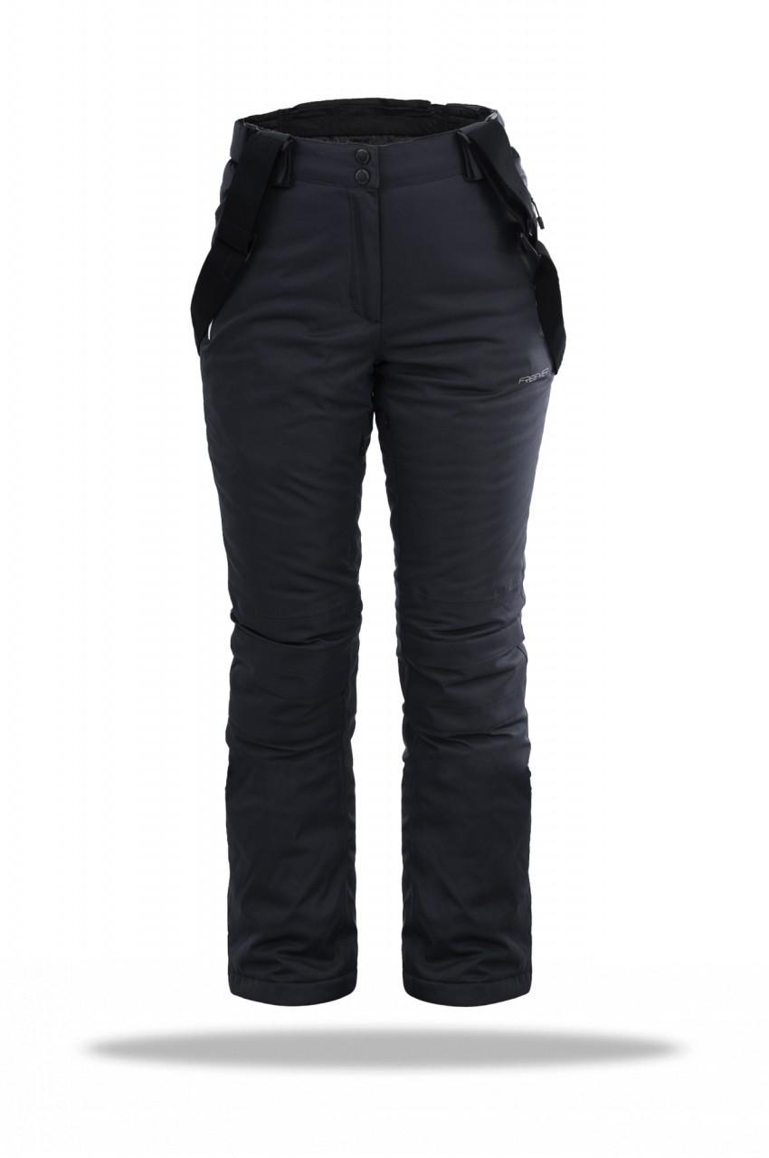 Женские лыжные брюки FREEVER WF 7603