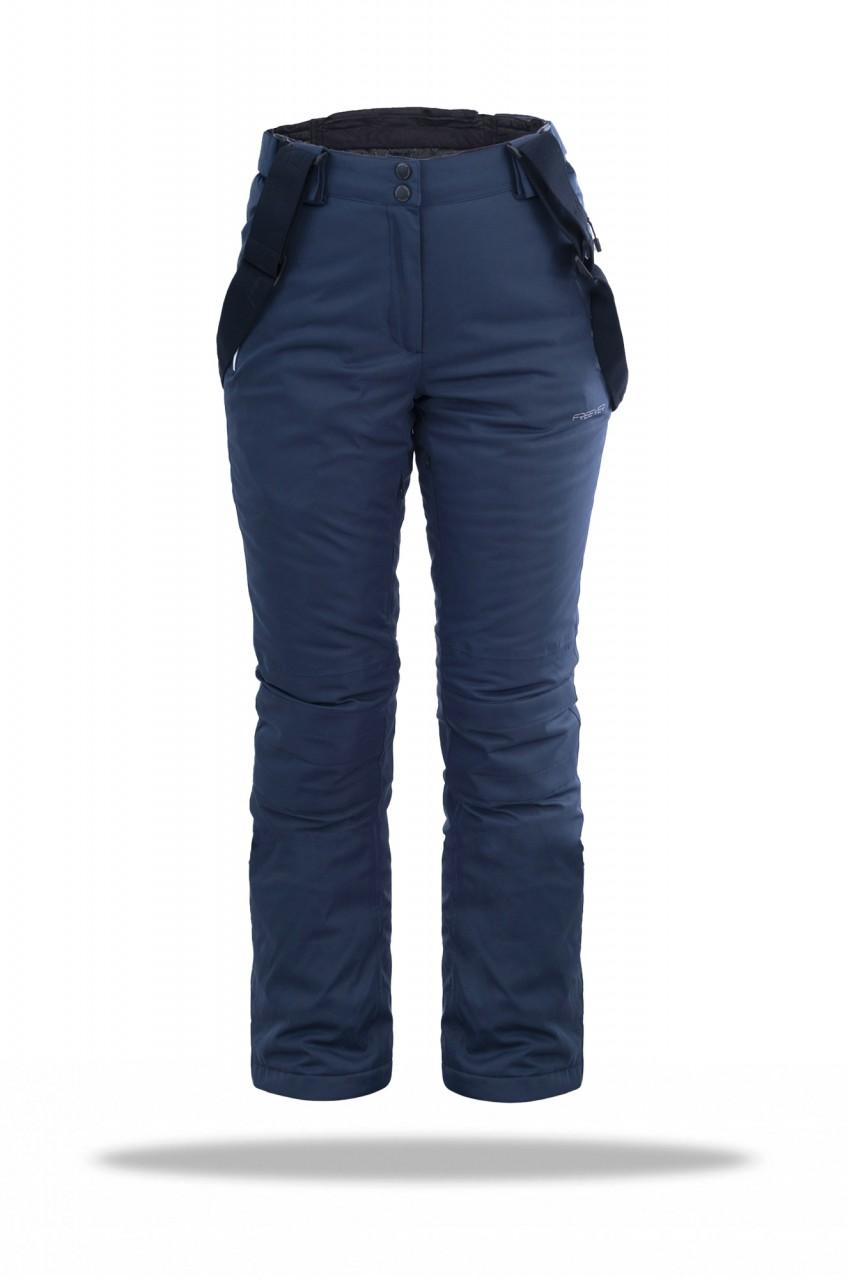 Женские лыжные брюки FREEVER WF 7603-02