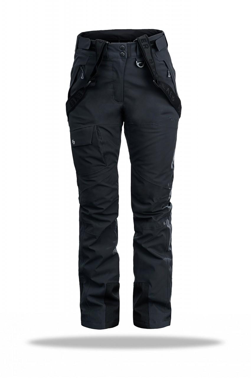 Женские лыжные брюки FREEVER WF 21654