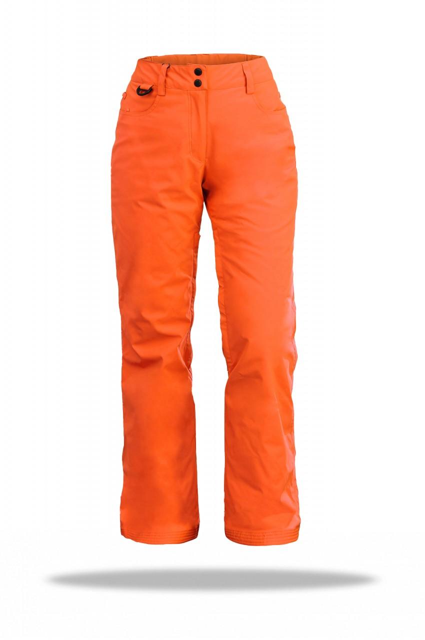 Женские лыжные брюки FREEVER WF 21653-9