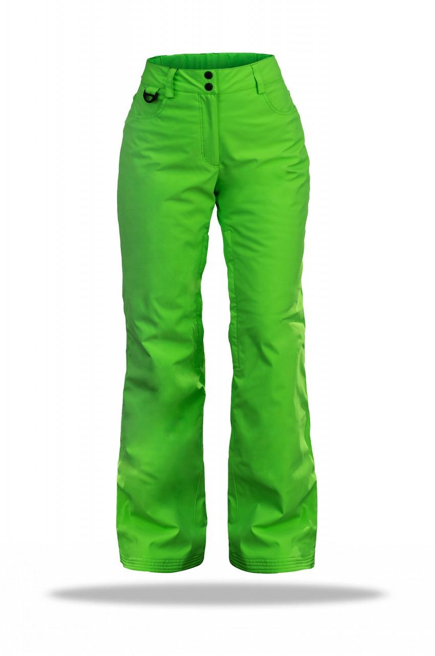 Женские лыжные брюки FREEVER WF 21653-6