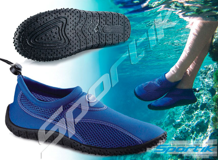 ac8b723ee Обувь для плавания, тапочки для коралов - купить в Киеве, цены, фото ...