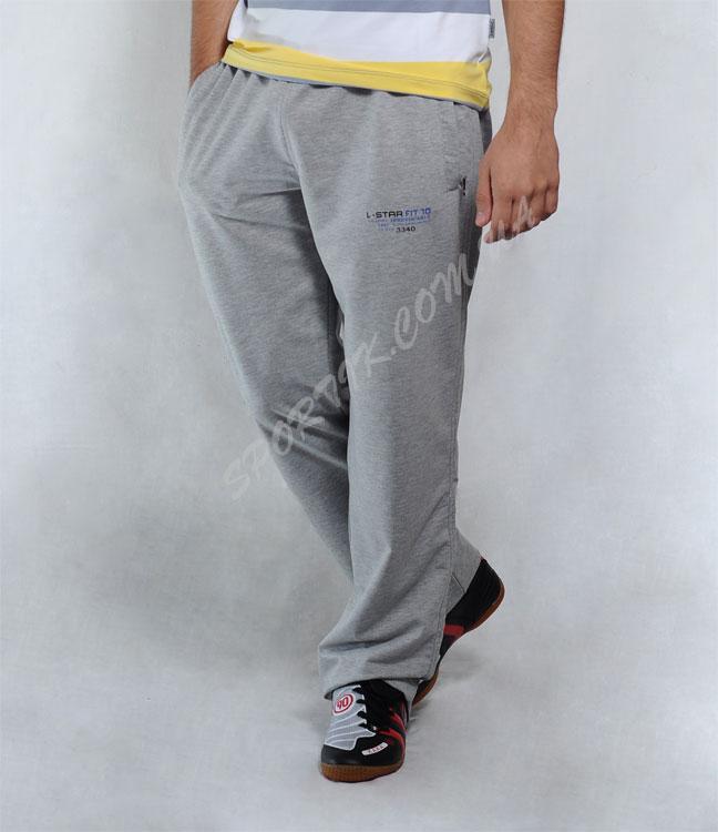 c600aff5917c Спортивные штаны мужские купить в Киеве, Украине. Спортивные штаны цена