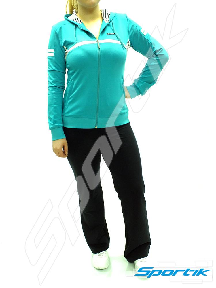 Большие спортивные костюмы женские доставка