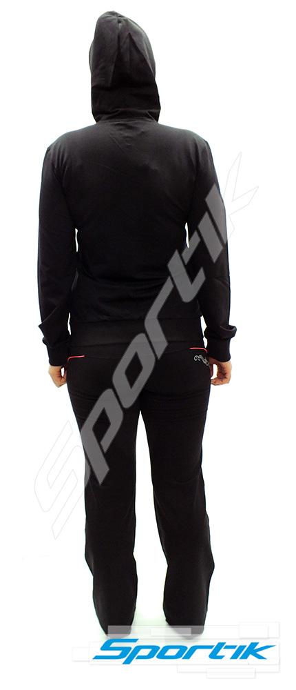 Спортивный костюм 60 размера женский с доставкой