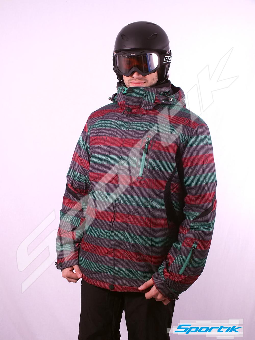 Whs Куртки