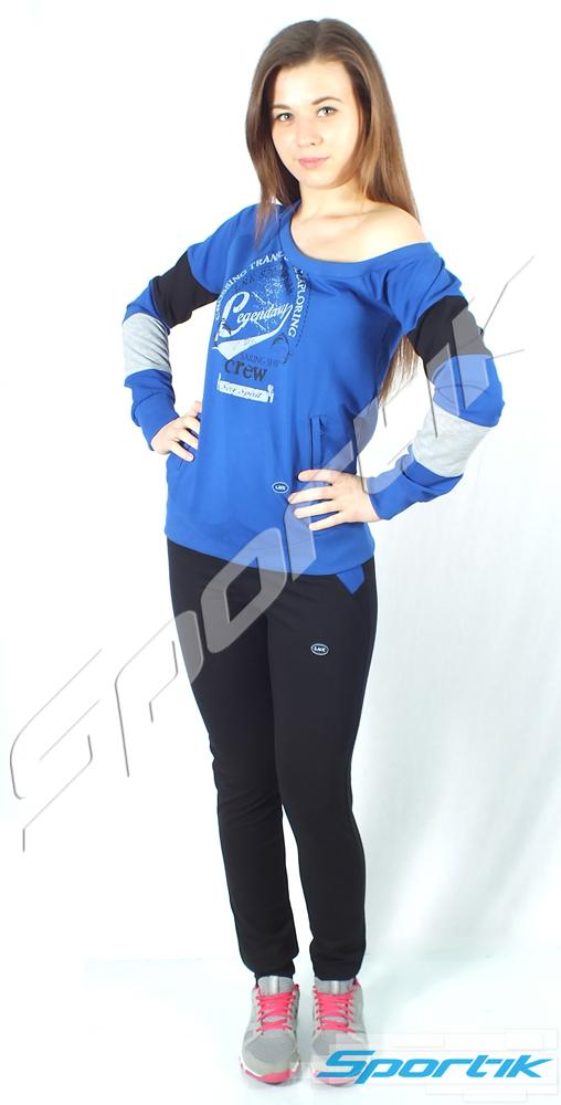 Распродажа женских спортивных костюмов доставка