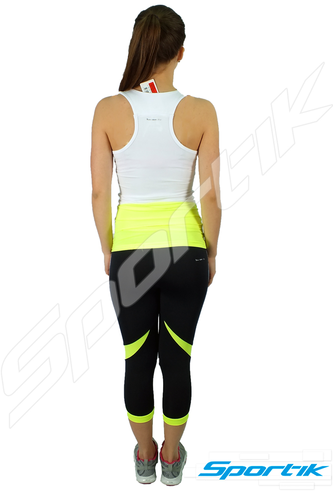 Купить костюм для фитнеса женский доставка
