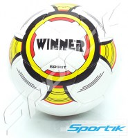 ball_winner_spirit