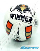 ball_winner_super_nova