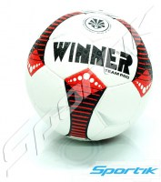 ball_winner_team_pro