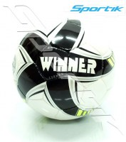 ball_winner_typhon