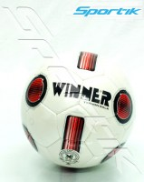 ball_winner_typhon_sala