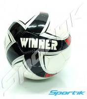 ball_winner_typhon_size_4