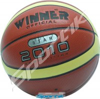 basketbolnui-mach-winer-star-2010