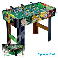 brasil_table_football