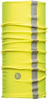 reflective-buff-yellow-fluor-16001