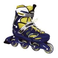 Детские роликовые коньки Tempish STREAM NEW