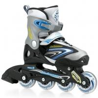 Роликовые коньки Bladerunner Dash 10 Blue